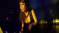 现场打碟 夜店DJ热舞酒吧 小S李董 全新打造[标清版]