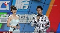 华语五强 新加坡最受欢迎歌手 林俊杰 39