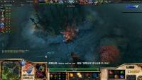 i联赛S3 预选赛中国区 OB vs NanningGaming 3.31