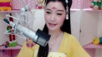 美人吟-在线播放-神曲-YY LIVE,中国最大的综合娱乐直播平台