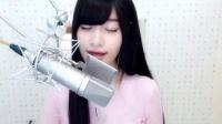 二缺一-在线播放-神曲-YY LIVE,中国最大的综合娱乐直播平台