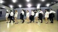 视频: 以假乱真?泰国舞团Fiestar高仿《可怜(不是滋味)》衬衫舞蹈版—在线播放—优酷网,视