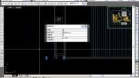 零度冰第二套室内设计中级篇3max中级建模技巧vr视频教程vr灯光