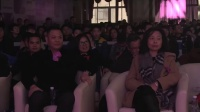 长乐中天恒基广场全球招商启动盛典暨项目发布仪式