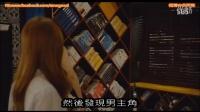 7分半钟看完16集的韩剧《没关系是爱情啊》 28
