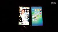 iphone6对比三星S6Edge软件开启速度