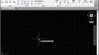 【实战97】CAD怎样创建单行文字
