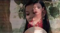 视频: 越南抒情歌曲:Cay B u ( C ng B ng &D ng H ng Loan