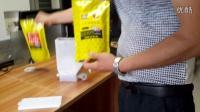 重庆免费咖啡机,免费奶茶机,重庆速溶咖啡机,全自动咖啡机,咖啡机什么牌子好 ,哪里有速溶咖啡机