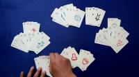 福牌棋牌游戏视频教学之互助篇---008