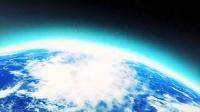 AE片头模板2315 震撼地球穿梭动画AE模板