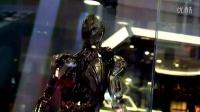 Hottoys《复仇者联盟2》亚洲巡回展-香港站视频赏-兵人在线BBICN