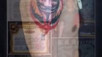 纹身图案大全纹身图片【2】