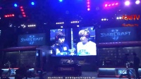 GSL2015 S2 Ro48 KT.First vs Prime.MyuNgSik 上