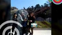 视频: 龙海制作-美女相册视频-QQ~2909954262