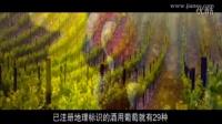 简搜官网搜索——格鲁及亚葡萄酒