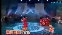 黄梅戏选段《当官难》黄梅人演唱