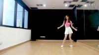 """视频: 【Dance】miss A """"다른 남자 말고 너(Only You) by Memii"""