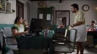Lal Bahadur Shastri (2014) - Malayalam movie  DVDRip