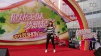 上海松江大学城女同学美女热舞不能错过