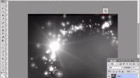 23.1利用图层混合模式仿制多重曝光效果