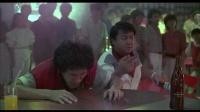鐵板燒_超清經典搞笑電影,不好笑不要錢!