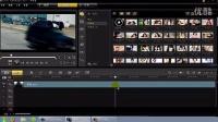 会声会影6教程-(剪辑视频)绘声绘影如何剪辑视频