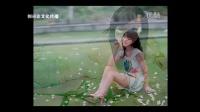 最新DJ美女舞曲 伤感情歌@创兴达文化传播_201504062112 迷宫:秘密爱 在线观看1080P相关视频