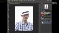 [PS]红眼工具PS PS教程 PS下载  PS素材 PS抠图 PS软件 PS基础  Photoshop