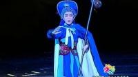 戏剧《林教头风雪山神庙》六一必备校园剧童话剧音乐剧情景剧