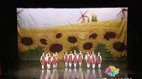 童声小组唱《共同长大》六一必备校园剧童话剧音乐剧情景剧