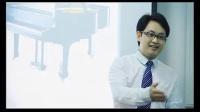 视频: 皇冠钢琴招商,钢琴加盟指定加盟代理商!