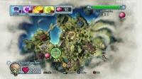 感觉解说PS4植物大战僵尸花园战争,20W连续开包,BOSS继续横扫四方