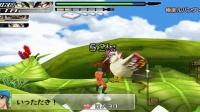 【小贩】PSP美食的俘虏2娱乐解说视频(7)