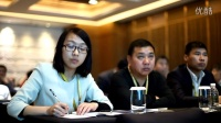 37个家具产业集群将集体现金秋上海家具展