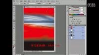 画册设计欣赏画册封面设计产品画册设计