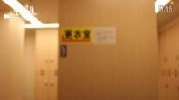 重庆旅行者太空舱酒店公寓