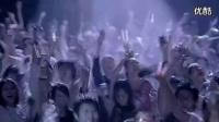 李敏镐超酷韩国啤酒广告 - Kiss MV 超清版_标清_标清