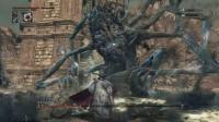 阿姆斯特朗炮好!PS4《血源诅咒》作死向流程解说P6-隐藏地图走起!