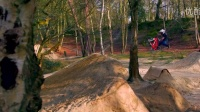 Jordan English 2015 Video - Pinkbike