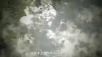 shu_hu_huo_quan_shui_xi_lie_