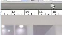 2014年7月31日晚7点空谷笨笨老师PS基础第34课:滤镜的使用(三)纹理组、素描组 课录
