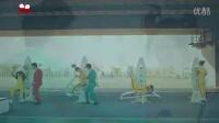 """【音乐】T-ara韩版小苹果MV - 音乐-韩版《小苹果》官方正式MV发布 T-ara筷子兄弟爆笑跳""""滑雪舞"""""""