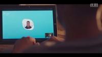 挑战中英实时语音翻译——Skype Translator 中文预览版登陆中国