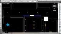 5.2创建餐厅的基本光效室内设计完全自学教程3DMAX自学宝典速