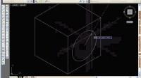 cad教程:中望CAD机械版——智能标注教