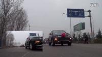 视频: 潍坊寿光24辆长安CS75婚车首秀 QQ群:潍坊172243236 寿光9519678欢迎潍坊地区75车主的加入