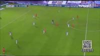 视频: 4月6号 西甲第26轮 塞尔塔0-1巴塞罗那 UEDbet精彩集锦
