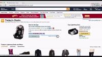 国外亚马逊官网购物教程