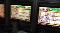 水浒传游戏机电玩城必备15轮9线